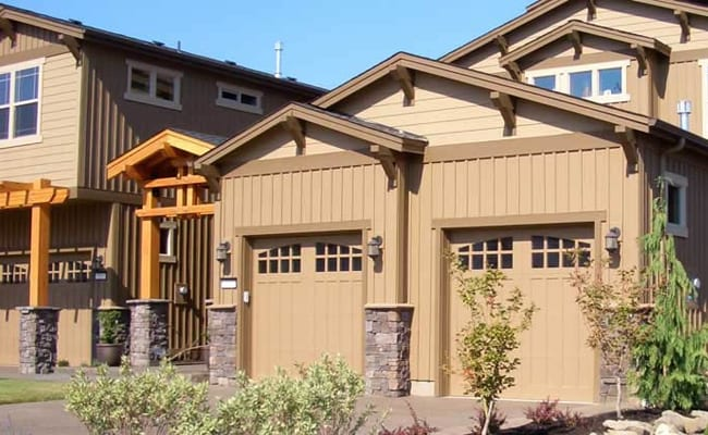Lumber & Building Materials - Dreyer's Lumber